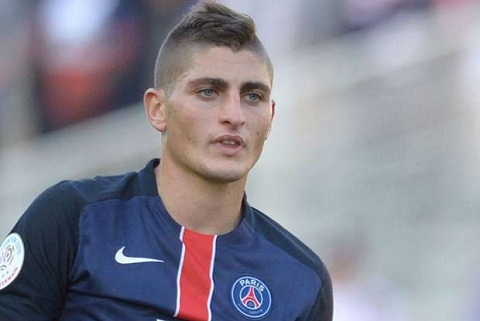 Real mua Marco Verratti hinh anh 2