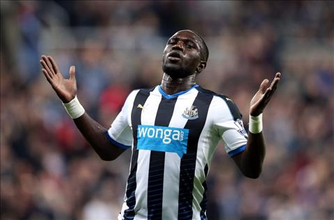 Den luot Real Madrid muon co tien ve Sissoko hinh anh 2