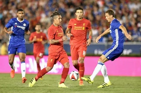 Liverpool be tac truoc Chelsea Khong the cu mai ngay tho hinh anh