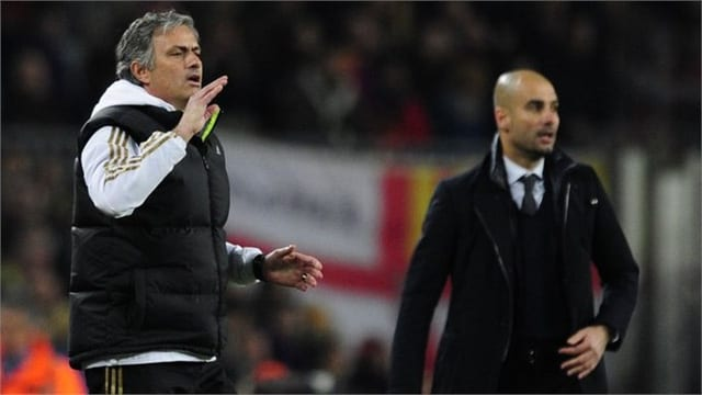 Mourinho-vs-Guardiola2