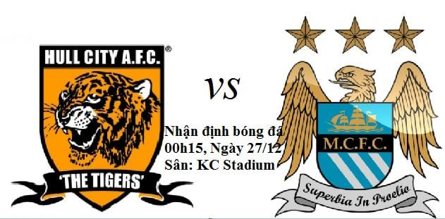 nhan-dinh-tran-dau-hull-vs-man-city-mc-co-hoi-nao-cho-ho-vang1