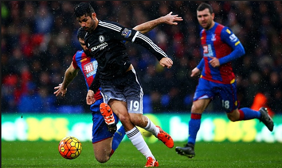 soi-keo-ca-cuoc-crystal-palace-vs-chelsea-19h30-ngay-1712-gia-tang-cach-biet-3