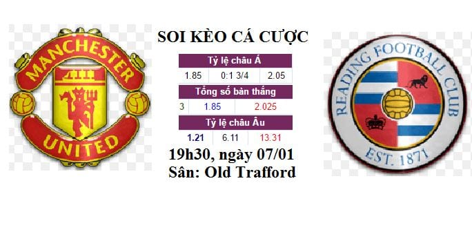 soi-keo-ca-cuoc-man-utd-vs-reading-19h30-ngay-0701-hom-nay