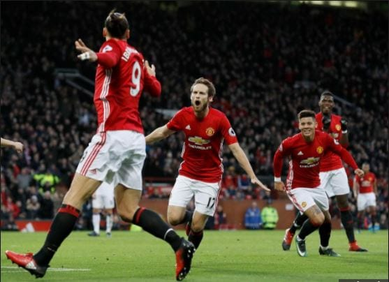 soi-keo-ca-cuoc-man-utd-vs-reading-19h30-ngay-0701-hom-nay4