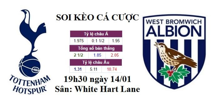 soi-keo-tottenham-vs-west-brom-19h30-ngay-1401-khang-dinh-vi-the