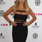 lindsey-pelas-at-muses-and-music-party-in-los-angeles-02-09-2016-1-1490237539392.jpg