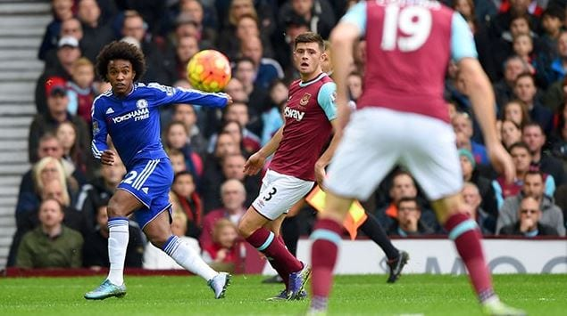 soi-keo-west-ham-vs-chelsea-3h00-ngay-0703-tu-tin-ve-dich-anh1