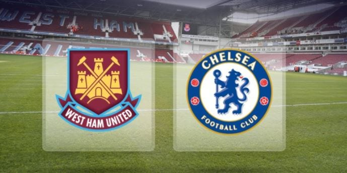 soi-keo-west-ham-vs-chelsea-3h00-ngay-0703-tu-tin-ve-dich