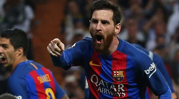 lionel-messi-tang-toc-trong-cuoc-chien-gianh-chiec-giay-vang1
