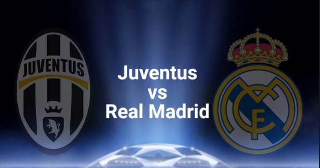 soi-keo-ca-cuoc-juventus-vs-real-madrid-hom-nay-luc-1h45-ngay-0406-chung-ket-cup-c1