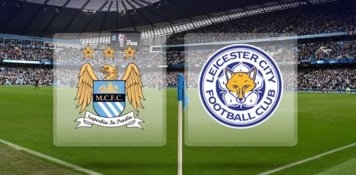 soi-keo-man-city-vs-leicester-hom-nay-luc-18h30-ngay-1305-lay-lai-danh-du1