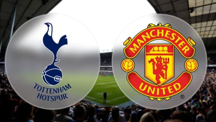 soi-keo-tottenham-vs-man-utd-hom-nay-luc-22h30-ngay-1405-dai-chien-london2