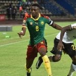 soi-keo-ca-cuoc-cameroon-vs-chile-hom-nay-luc-1h00-ngay-1906-confederations-cup-2017-anh5