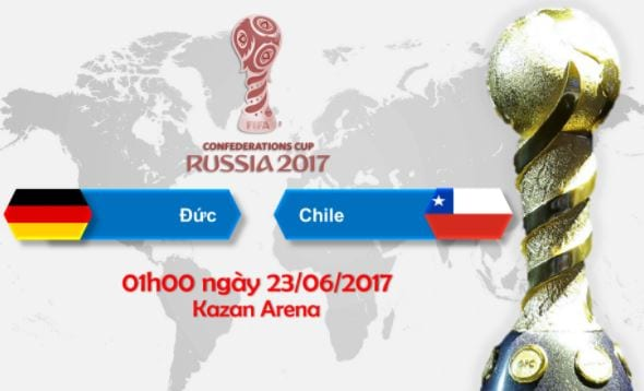 soi-keo-ca-cuoc-duc-vs-chile-hom-nay-luc-1h00-ngay-2306-vong-bang-confederations-cup8