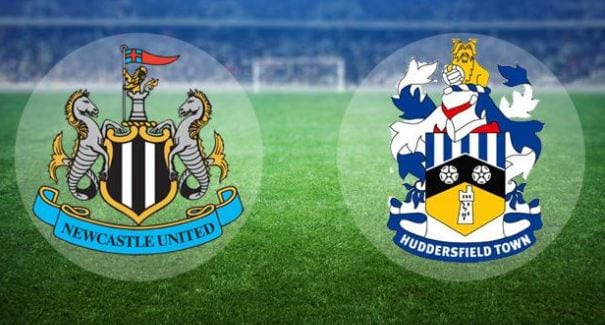 ty-le-cuoc-huddersfield-vs-newcastle-luc-19h30-ngay-2008-toi-nay-anh1