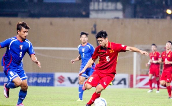 ty-le-cuoc-u22-viet-nam-vs-u22-dong-timor-luc-15h00-ngay-1508-hom-nay-hinh-anh1