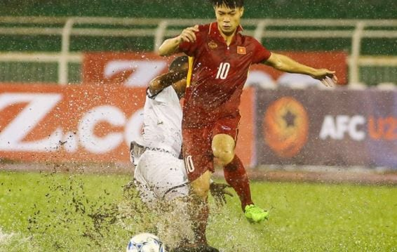 ty-le-cuoc-u22-viet-nam-vs-u22-dong-timor-luc-15h00-ngay-1508-hom-nay-hinh-anh2