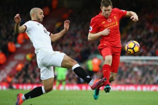 ty-le-cuoc-watford-vs-liverpool-luc-18h30-ngay-1208-toi-nay-hinh-anh1