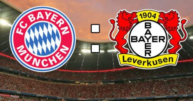ty-le-keo-bayern-vs-leverkusen-luc-1h30-ngay-1908-toi-nay-hinh-anh1