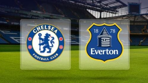 ty-le-keo-chelsea-vs-everton-luc-19h30-ngay-2708-hom-nay-anh2