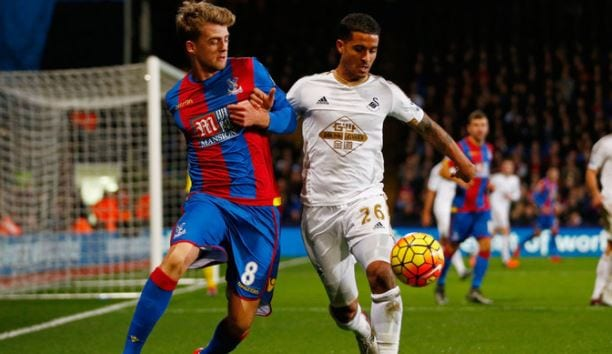 ty-le-keo-crystal-palace-vs-swansea-luc-21h00-ngay-2608-hom-nay-anh2