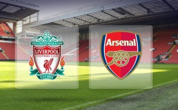 ty-le-keo-liverpool-vs-arsenal-luc-22h00-ngay-2708-hom-nay-anh1