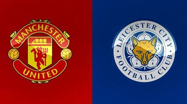 ty-le-keo-man-utd-vs-leicester-city-dem-nay-luc-23h30-ngay-2608-vong-3-nha-anh2
