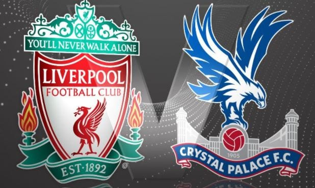 ty-le-keo-nha-cai-liverpool-vs-crystal-palace-luc-21h00-ngay-1908-toi-nay-anh1