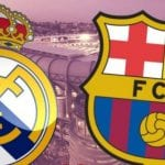 ty-le-keo-real-madrid-vs-barcelona-luc-4h00-ngay-1708-hom-nay-tim-kiem-ky-tich-anh1