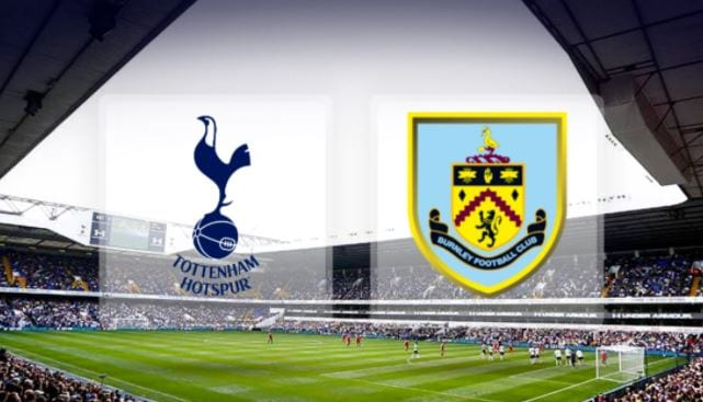 ty-le-keo-tottenham-vs-burnley-22h00-2708-hom-nay-anh1