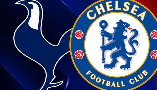 ty-le-keo-tottenham-vs-chelsea-luc-22h00-ngay-2008-hom-nay