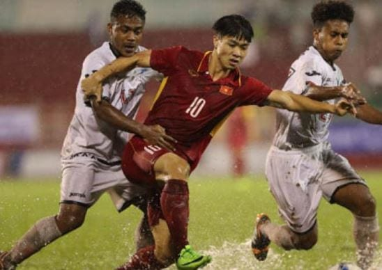 ty-le-keo-viet-nam-vs-indonesia-luc-19h45-ngay-2208-hom-nay-thu-thach-thuc-su-anh1