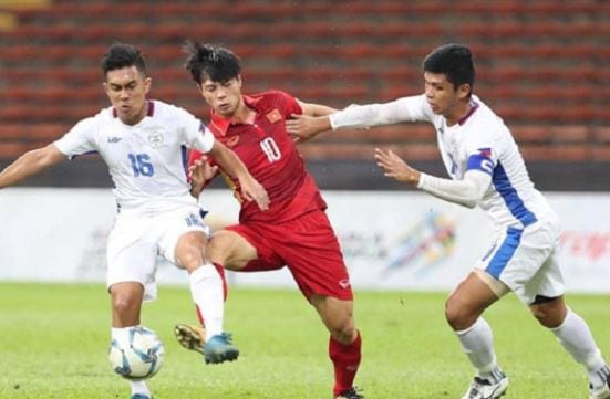 ty-le-keo-viet-nam-vs-indonesia-luc-19h45-ngay-2208-hom-nay-thu-thach-thuc-su-anh2
