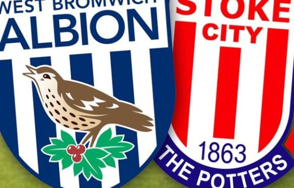 ty-le-keo-west-brom-vs-stoke-city-luc-19h30-ngay-2708-hom-nay-anh1