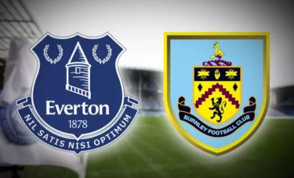 ty-le-cuoc-everton-vs-burnley-ngay-0110-luc-20h15-hom-nay-anh1