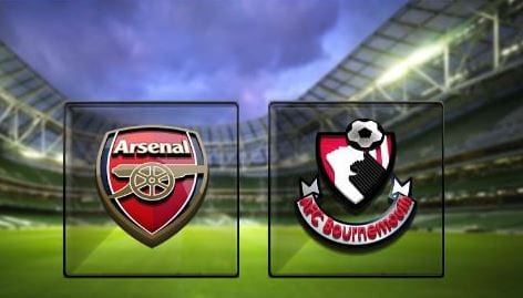 ty-le-keo-arsenal-vs-bournemouth-luc-21h00-ngay-0909-hom-nay-anh1
