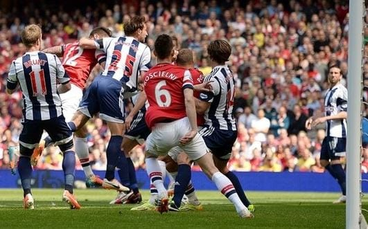ty-le-keo-arsenal-vs-west-brom-2h00-ngay-2609-anh1
