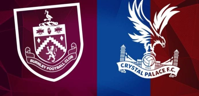ty-le-keo-burnley-vs-crystal-palace-19h30-ngay-1009-diem-so-dau-tien-anh1