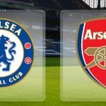ty-le-keo-chelsea-vs-arsenal-luc-19h30-ngay-1709-hom-nay-toi-luc-phuc-han-anh1