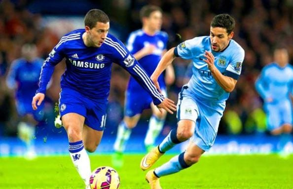 ty-le-keo-chelsea-vs-man-city-ngay-3009-luc-23h30-hom-nay-anh1