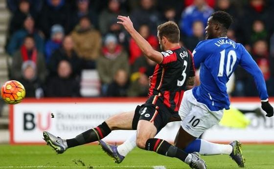 ty-le-keo-everton-vs-bournemouth-hom-nay-21h00-ngay-2309-anh2