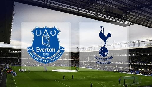 ty-le-keo-everton vs tottenham 21h00 ngay 0909 dai chien tren goodison hinh anh2