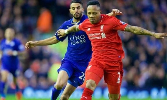 ty-le-keo-leicester-city-vs-liverpool-hom-nay-23h30-ngay-2309-anh2