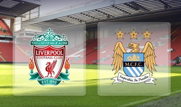 ty-le-keo-man-city-vs-liverpool-19h30-ngay-0909-anh1