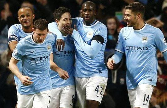 ty-le-keo-man-city-vs-shakhtar-hom-nay-1h45-ngay-2709-anh1
