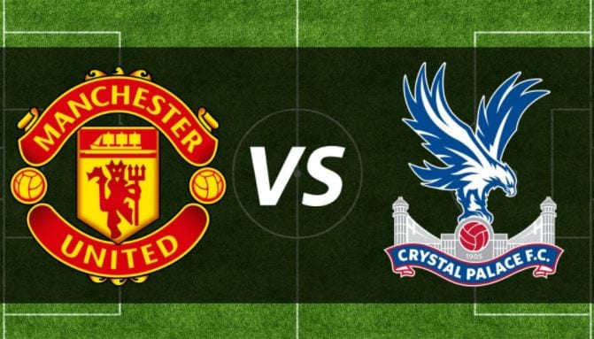 ty-le-keo-man-utd-vs-crystal-ngay-3009-luc-21h00-hom-nay-anh1