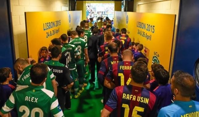 ty-le-keo-sporting-cp-vs-barcelona-hom-nay-1h45-ngay-2809-anh1