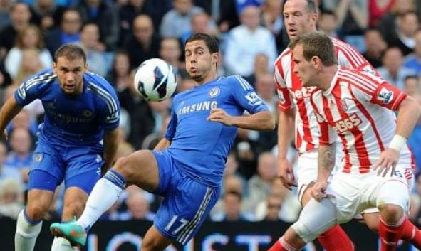 ty-le-keo-stoke-city-vs-chelsea-hom-nay-21h00-ngay-2309-anh1