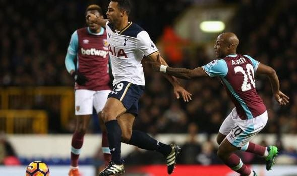 ty-le-keo-west-ham-vs-tottenham-hom-nay-18h30-ngay-2309-anh2