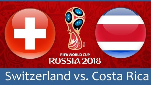 link truc tiep tran thuy si vs costa rica 1h ngay 28/6 - link sopcast, acestream nhanh nhat hinh 1